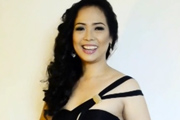 Miss Earth Pagadian City
