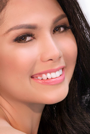 Miss Earth Cagayan de Oro