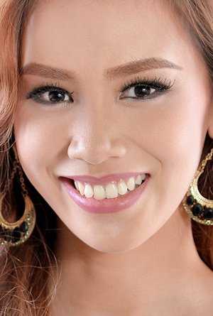 Miss Earth General Santos