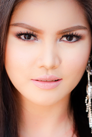 Miss Earth Pagadian