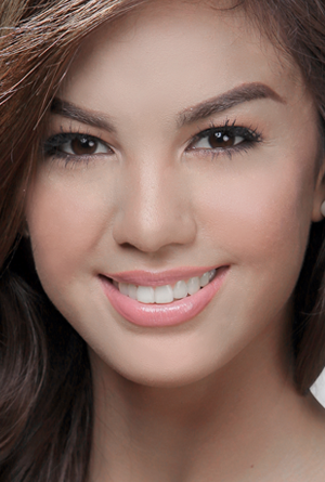 Miss Earth Puerto Princesa