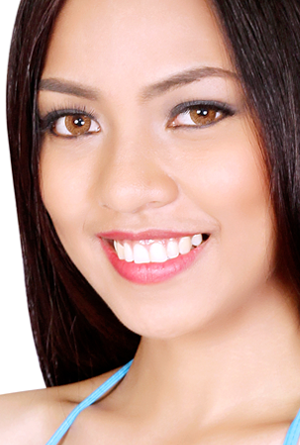 Miss Earth Tuguegearao