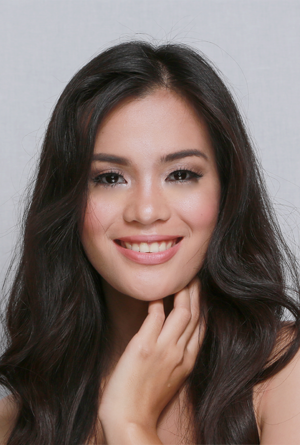 Miss Earth Manolo Fortich, Bukidnon