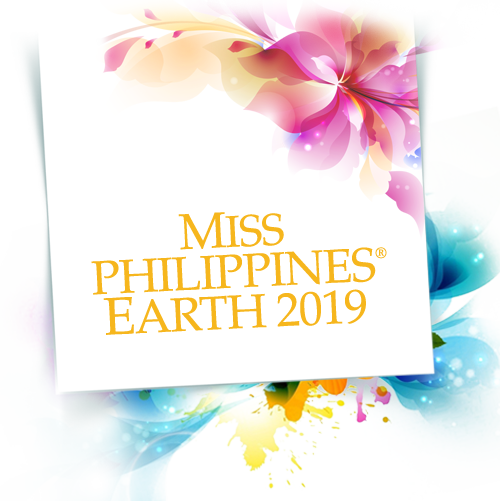 Miss Earth Philippines