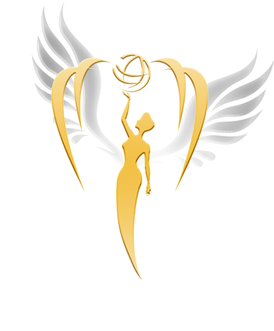Miss Philippines Earth